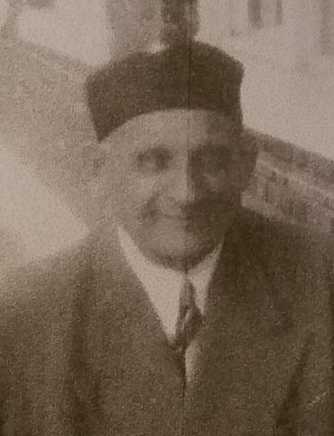 SamuelHaimowitz2
