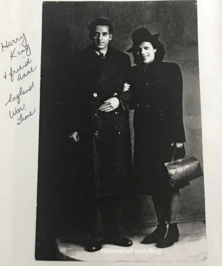 AnnieHyams&HarryKing copy