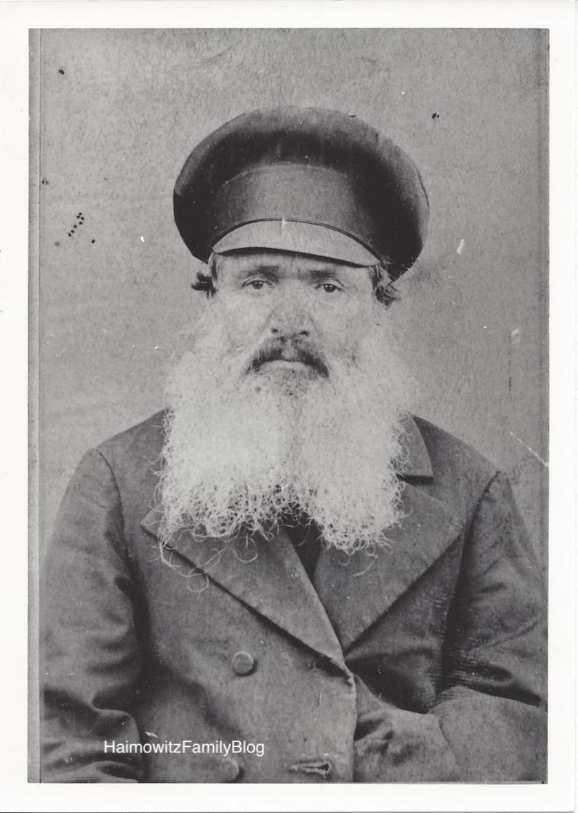 MoisheBrzoza1885-1890 copy