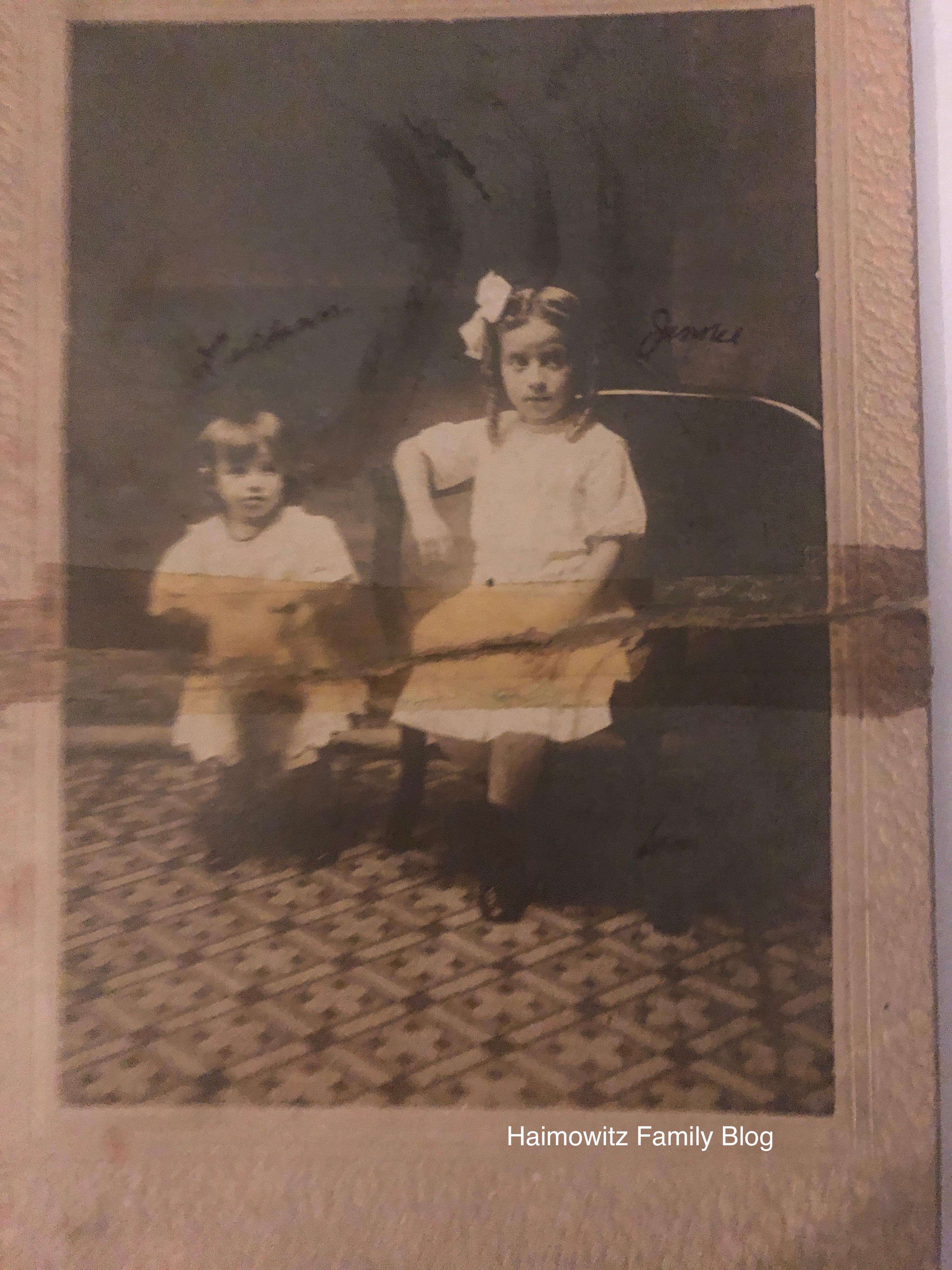 Jeanette&RachelWeiss copy